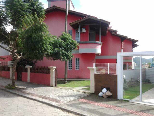 Duplex - Geminada Código 9343 para Venda no bairro Ingleses do Rio Vermelho na cidade de Florianópolis