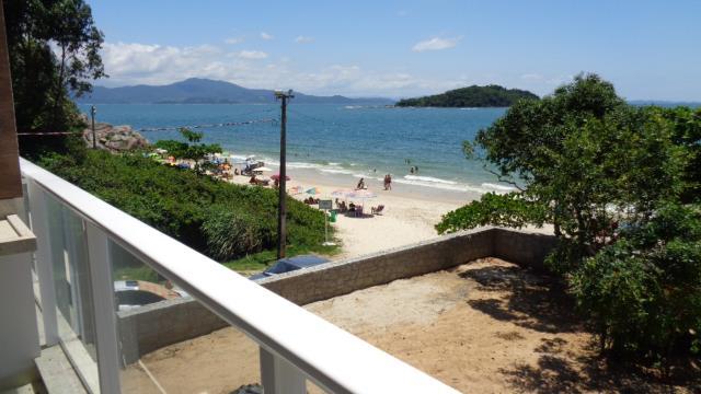 Apartamento Código 9358 para Venda no bairro Canasvieiras na cidade de Florianópolis