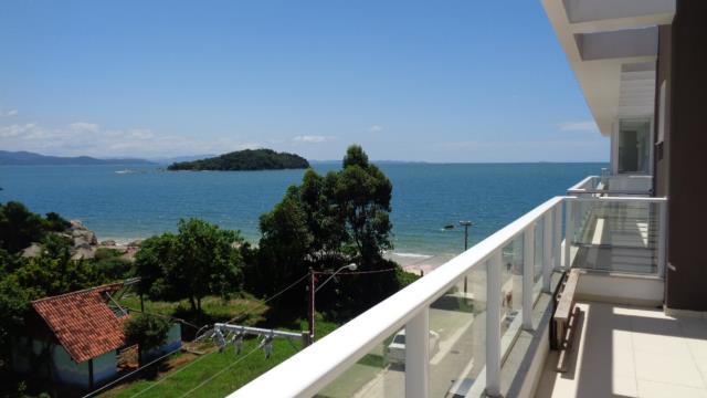 Apartamento Código 9368 para Venda no bairro Canasvieiras na cidade de Florianópolis