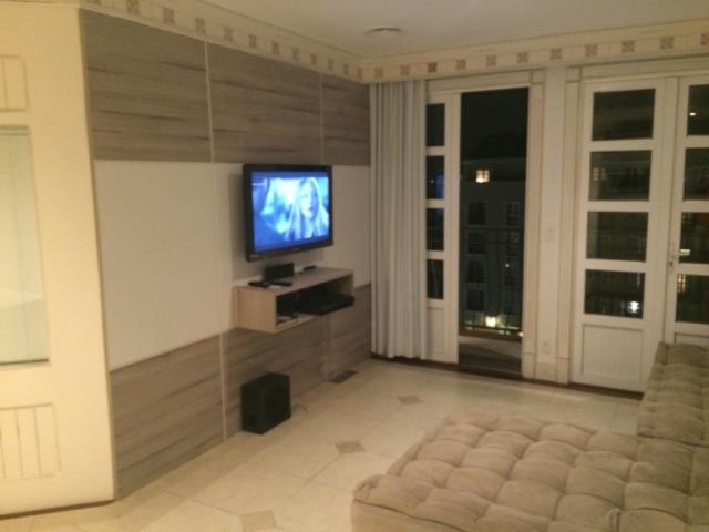 Apartamento Código 9410 para Venda no bairro Jurerê Internacional na cidade de Florianópolis