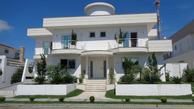 Casa Código 9419 para Temporada  no bairro Jurerê Internacional na cidade de Florianópolis