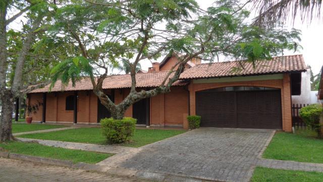 Casa Código 9433 para Temporada  no bairro Jurerê Internacional na cidade de Florianópolis