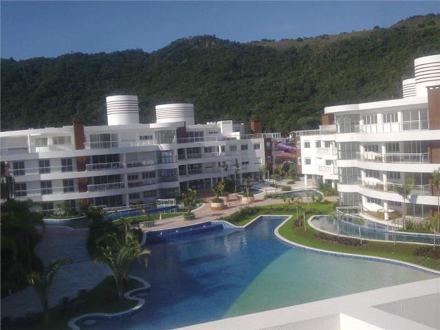Apartamento Código 9476 para Venda no bairro Cachoeira do Bom Jesus na cidade de Florianópolis