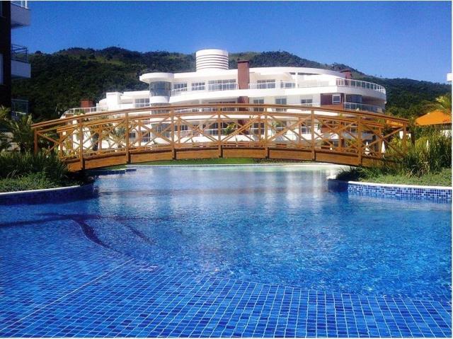 Apartamento Código 9477 para Venda no bairro Cachoeira do Bom Jesus na cidade de Florianópolis
