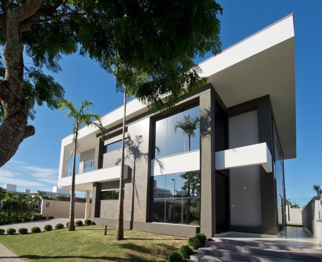 Casa Código 9486 para Venda  no bairro Jurerê Internacional na cidade de Florianópolis