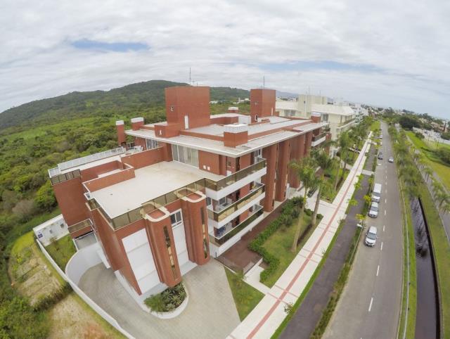 Apartamento Código 9508 para Venda no bairro Jurerê Internacional na cidade de Florianópolis