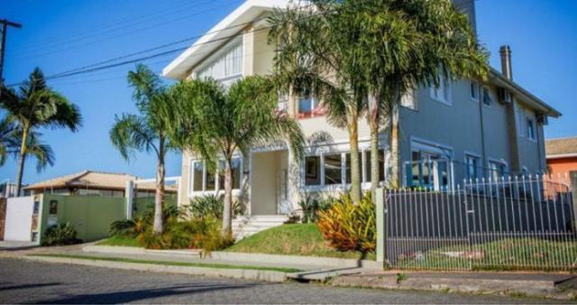 Casa Código 9530 para Venda no bairro Jurerê na cidade de Florianópolis