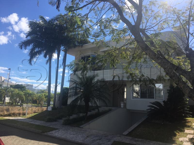 Casa Código 9561 para Temporada  no bairro Jurerê Internacional na cidade de Florianópolis