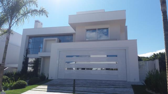 Casa Código 9598 para Venda  no bairro Jurerê Internacional na cidade de Florianópolis