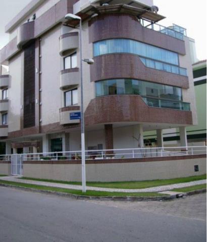 Cobertura Código 9602 para Venda no bairro Jurerê Internacional na cidade de Florianópolis