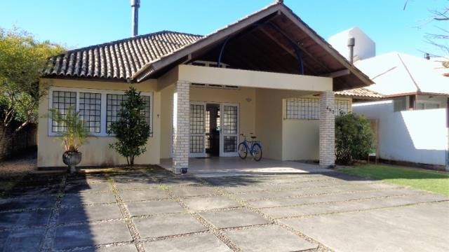 Casa Código 9603 para Venda  no bairro Jurerê Internacional na cidade de Florianópolis