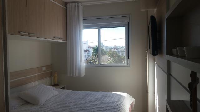 Apartamento Código 9614 para Venda no bairro Canasvieiras na cidade de Florianópolis