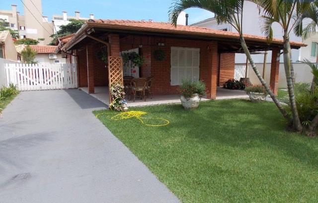 Casa Código 9652 para Venda no bairro Jurerê Internacional na cidade de Florianópolis