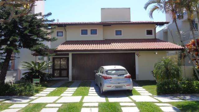 Casa Código 9658 para Temporada  no bairro Jurerê Internacional na cidade de Florianópolis