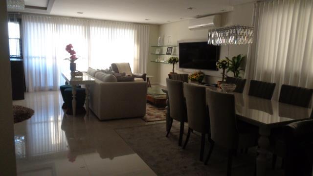 Apartamento Código 9666 para Temporada no bairro Centro na cidade de Florianópolis