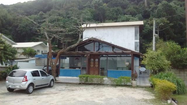 Apartamento Código 9669 para Temporada no bairro Jurerê na cidade de Florianópolis