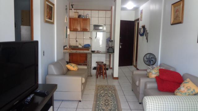 Apartamento Código 9674 para Temporada no bairro Jurerê Internacional na cidade de Florianópolis