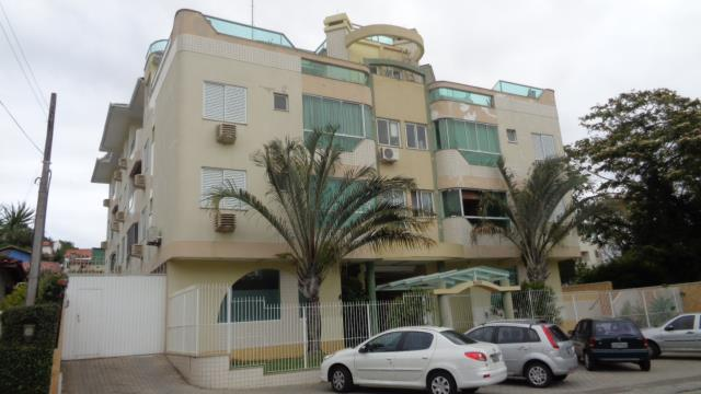 Apartamento Código 9684 para Venda no bairro Jurerê na cidade de Florianópolis
