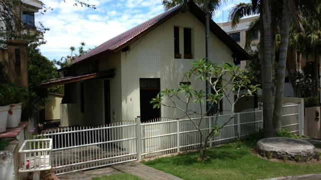 Casa Código 9689 para Temporada no bairro Canasvieiras na cidade de Florianópolis