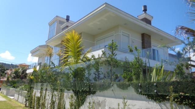 Casa Código 9692 para Temporada  no bairro Jurerê na cidade de Florianópolis