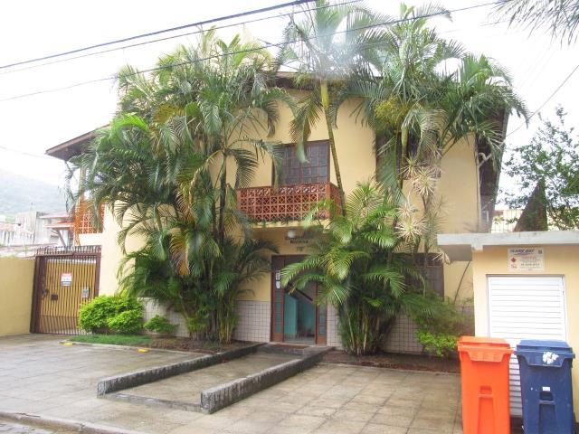 Apartamento Código 9702 para Venda RIVIERA no bairro Lagoa da Conceição na cidade de Florianópolis