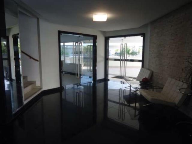 Apartamento Código 9749 para Venda no bairro Jurerê Internacional na cidade de Florianópolis