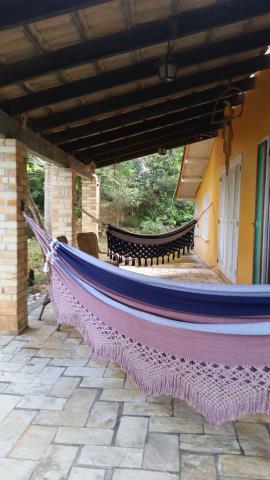 Casa Código 9753 para Venda  no bairro Sambaqui na cidade de Florianópolis