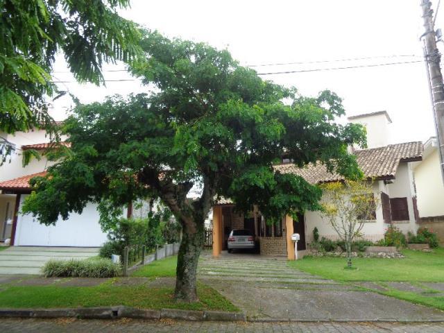 Casa Código 9764 para Temporada  no bairro Jurerê Internacional na cidade de Florianópolis