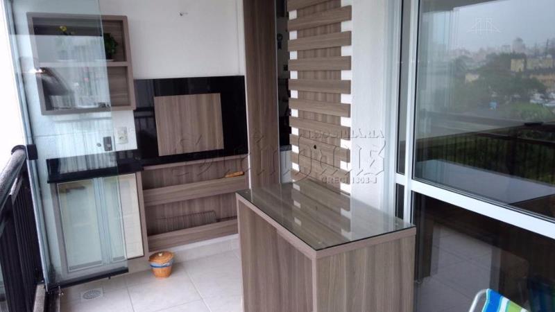 Apartamento Código 9853 para Venda no bairro Abraão na cidade de Florianópolis