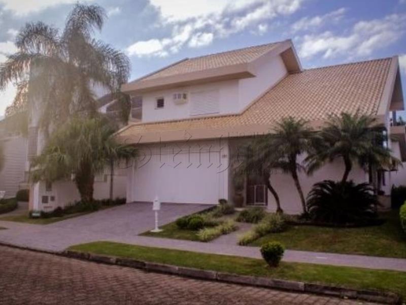Casa Código 9857 para Venda  no bairro Jurerê Internacional na cidade de Florianópolis