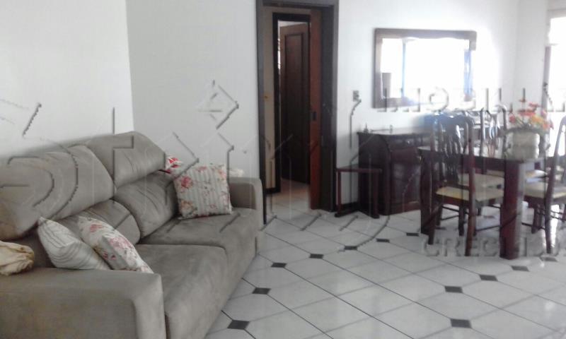 Apartamento Código 9859 para Temporada no bairro Jurerê Internacional na cidade de Florianópolis