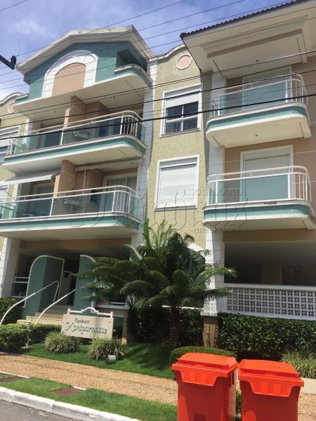 Apartamento Código 9871 para alugar no bairro Jurerê na cidade de Florianópolis