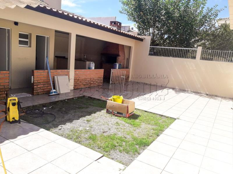 Casa Código 9882 para Venda  no bairro Santa Mônica na cidade de Florianópolis