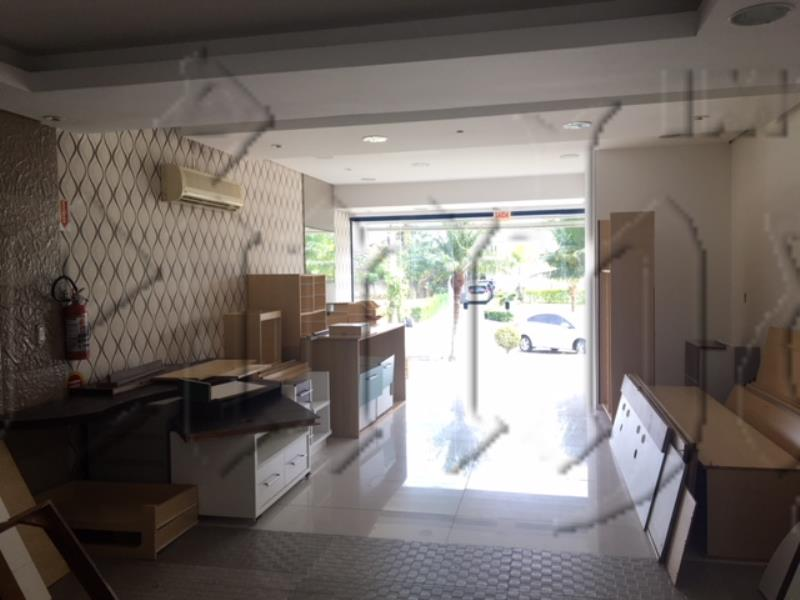 Sala Código 9903 para alugar no bairro Jurerê na cidade de Florianópolis