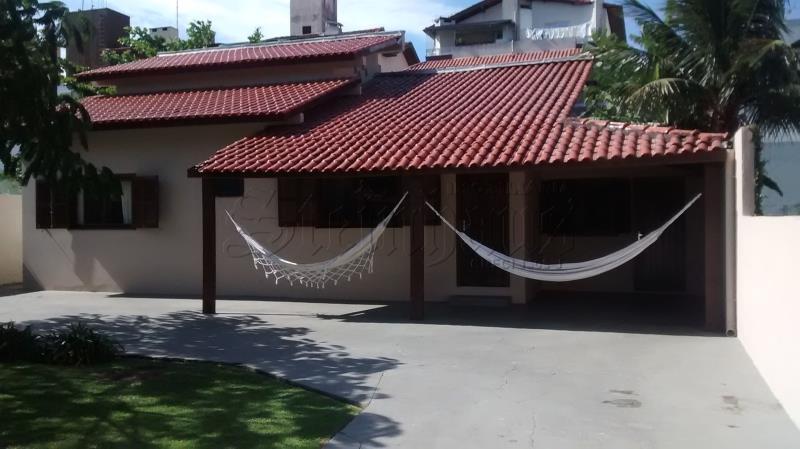 Casa Código 9909 para Venda  no bairro Jurerê na cidade de Florianópolis