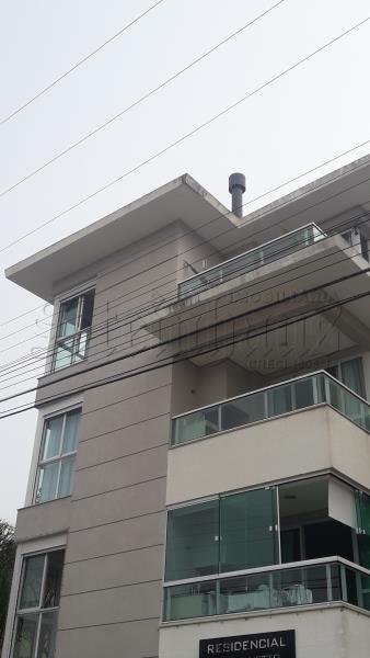 Apartamento Código 9910 para Venda no bairro Jurerê na cidade de Florianópolis