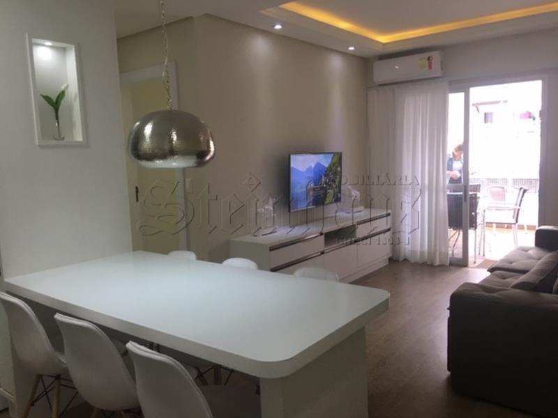Apartamento Código 9916 para Temporada no bairro Jurerê Internacional na cidade de Florianópolis