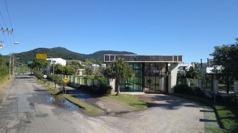 Terreno Código 9937 para Venda no bairro Ingleses do Rio Vermelho na cidade de Florianópolis
