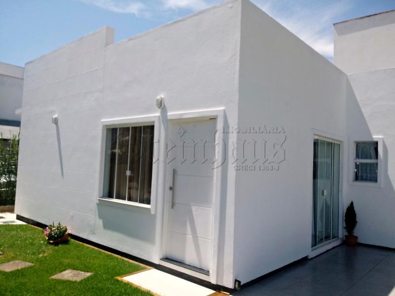 Casa Código 9956 para Aluguel Temporada  no bairro Jurerê Internacional na cidade de Florianópolis