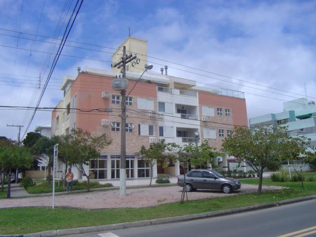 Apartamento Código 9654 para Temporada no bairro Jurerê Internacional na cidade de Florianópolis