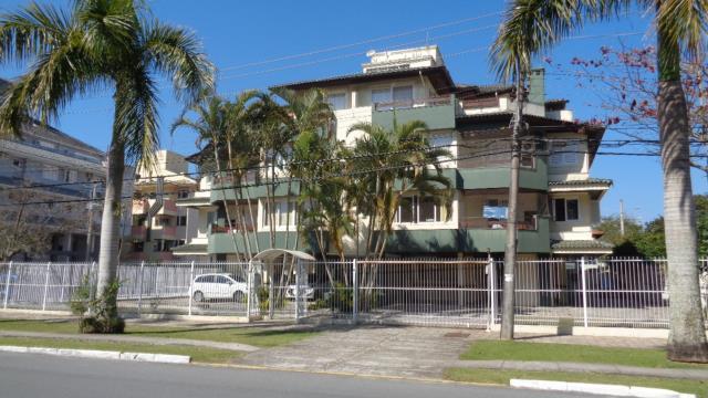 Apartamento Código 9623 para Temporada BUZIOS I no bairro Jurerê na cidade de Florianópolis