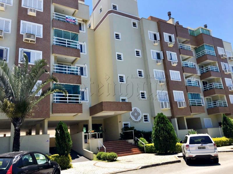 Apartamento Código 8373 para Temporada no bairro Jurerê Internacional na cidade de Florianópolis