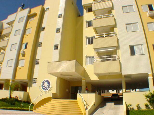Apartamento Código 8552 para Temporada COSTA BLANCA - JURERÊ no bairro Jurerê Internacional na cidade de Florianópolis