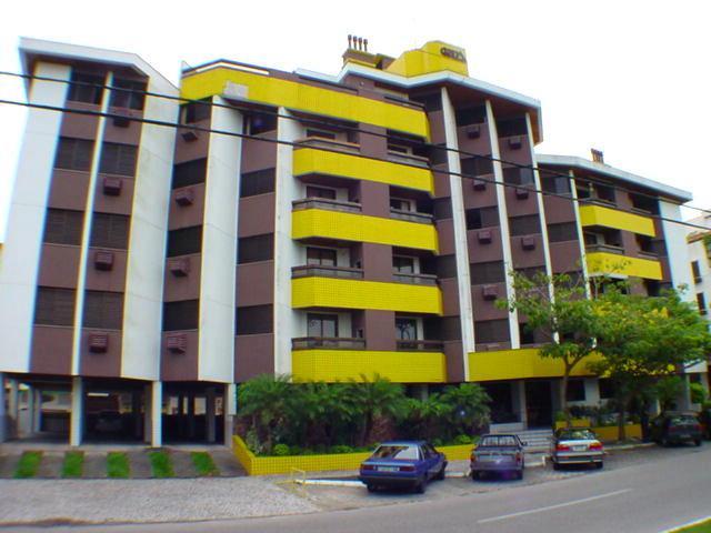 Apartamento Código 9635 para Temporada no bairro Jurerê Internacional na cidade de Florianópolis