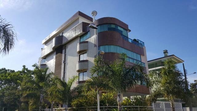 Apartamento Código 9944 para Temporada D AMPEZZO no bairro Jurerê Internacional na cidade de Florianópolis
