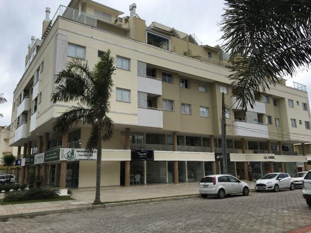 Apartamento Código 9895 para Temporada no bairro Jurerê na cidade de Florianópolis