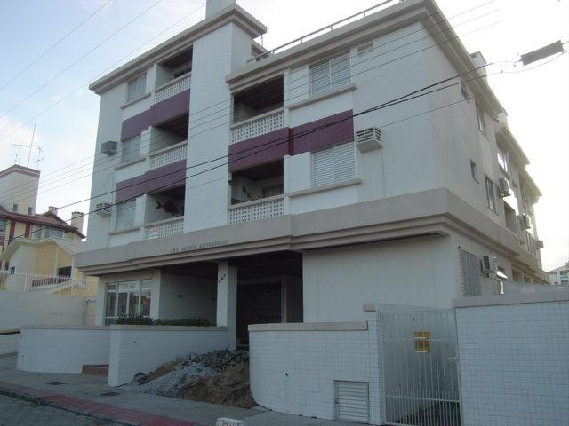 Apartamento Código 9911 para Venda HEITOR BITTENCOURT - COND no bairro Canasvieiras na cidade de Florianópolis