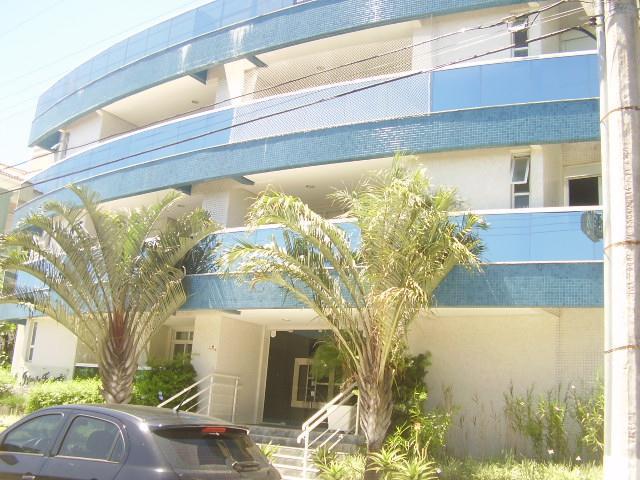 Apartamento Código 9947 para Venda no bairro Jurerê Internacional na cidade de Florianópolis