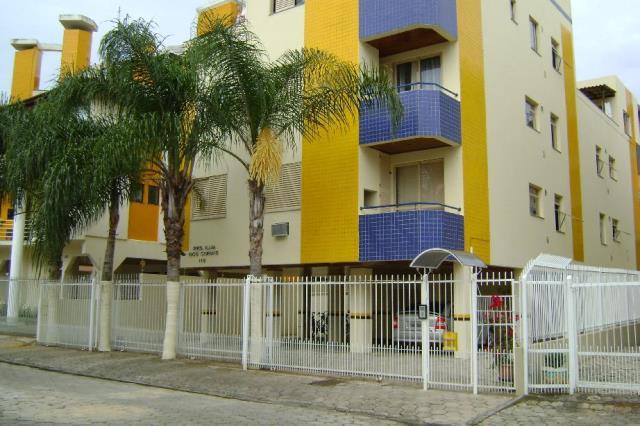 Apartamento Código 9811 para Temporada no bairro Jurerê na cidade de Florianópolis