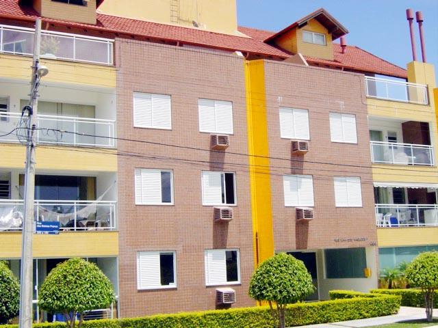Apartamento Código 9310 para Temporada no bairro Jurerê na cidade de Florianópolis